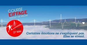Retrouvez nous a Millau (12) le 27 Mai 2018 pour une performance artistique réaliser par deux graffeurs de YEP PRODUCTION