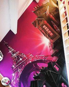 decoration-chambre-enfant-peinture-paris-ville-compressor