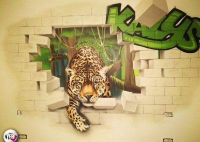 decoration-chambre-enfant-tigre-animal-dessin-compressor