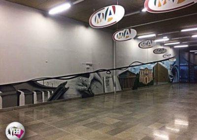 Décoration-mur-CCMA-montpelliermin-compressor
