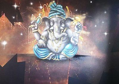 Décoration-murale-chambre-adulte-interieure-bouda-elephant-compressor-compressor