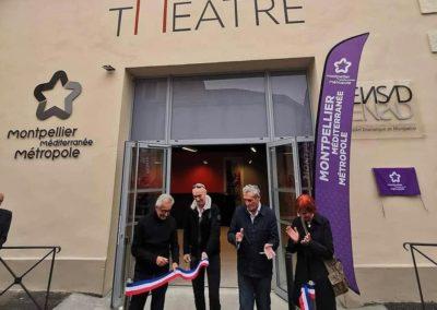 Façade-Hangar-Théâtre-min-compressor