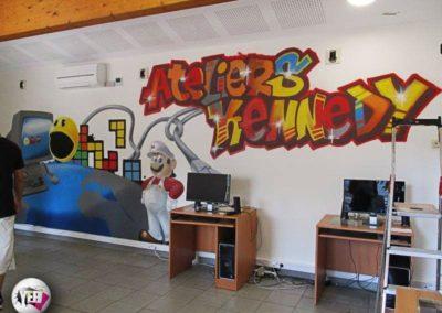 atelier-kennedy-3-min-compressor decoration murale graffiti