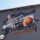 décoration-exterieure-bowling-l'entrepot-min-compressor