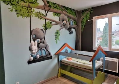 decoration-chambre-bébé-garcon-compressor