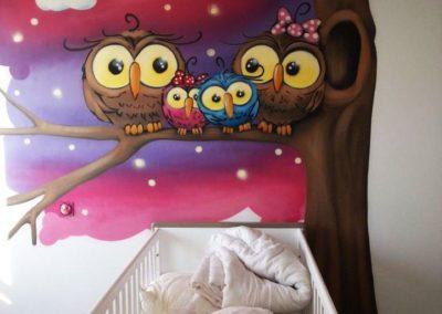decoration-chambre-bébé-fille-compressor