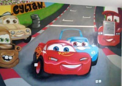 decoration-chambre-cars-enfants-compressor