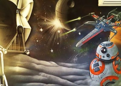 decoration-chambre-enfant-fan-de-star-wars-graffiti-compressor-compressor