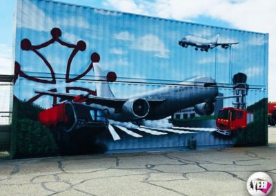 decoration-containers-fresque-airbus-min-compressor