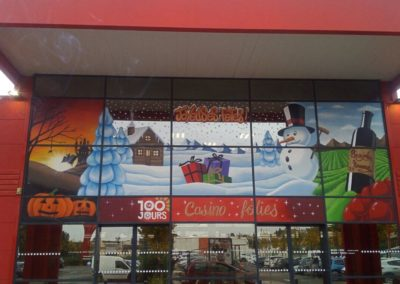 decoration-graff-noel-super-marché-min-compressor