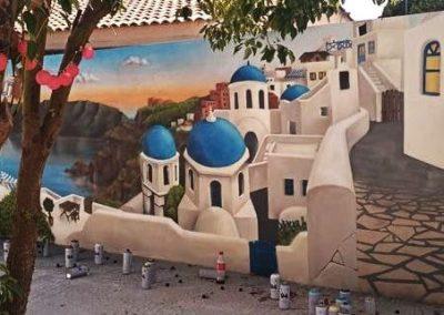 decoration-graffiti-trompeloeil-montpellier-min-compressor