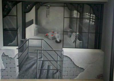 decoration-interieure-particulier-salon-noir-et-blanc-compressor
