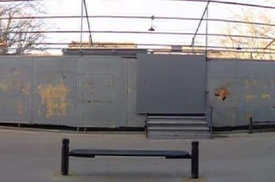 decoration-trompel'oeil-place-de-la-mairie-mairie-de-marsillargues-compressor decoration murale graffiti