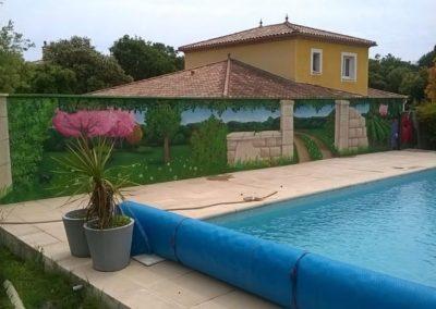 decoration_mur_de_cloture_fresque-graff-montpellier-jardins-trompe-l-oeil-min-compressor