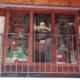 decoration_trompe_loeil_interieur_particulier_trompe-l'oeil-peinture-montpellier-yepproduction_06-compressor
