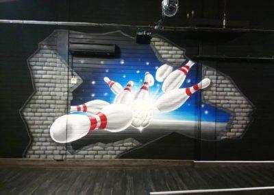 fresque-graffeur-montpellier-professionnel-min-compressor