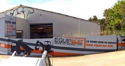 fresque_exterieure_facade_fresque-exterieure-montpellier-min-compressor