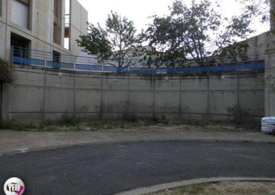 mur-ADAGE-début-min-compressor decoration murale graffiti