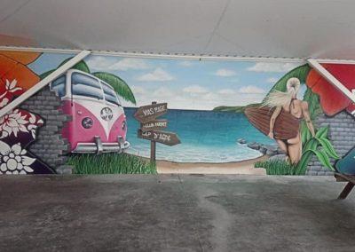 mur particulier plage-min