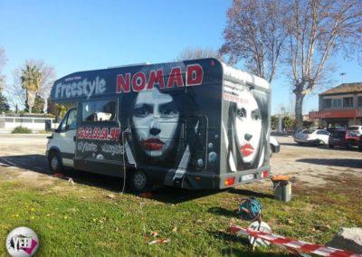 peinture_vehicule_graff-peinture-vehicule-camping-car-montpellier-min-compressor