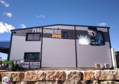 photo-feronnerie-dehors-fini-min-compressor