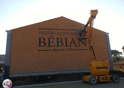 publicite_peinte_prieure_saint_jean_de_bebian_publicité-peinte-montpellier-yep-production-saint-jean-de-bebian-min-compressor