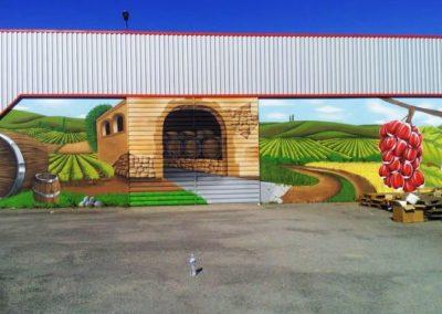 trompe_loeil_facade_fresque-trompe-l-oeil-decoration-yep-production-montpellier-min-compressor