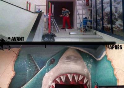 aquarium-avant-apres