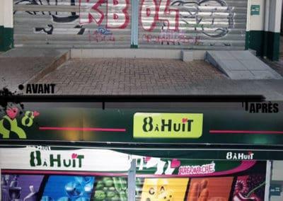 magasin-avant-apres